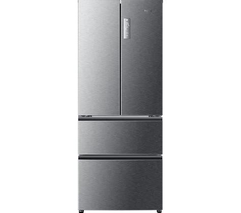 Freezer Haier buy haier hb14fmaa american style fridge freezer