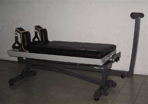 pat bench west roxbury pilates bed 28 images pilates bed 28 images pilates in