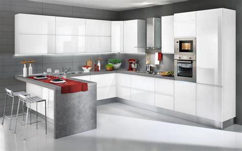 cucine componibili economiche mondo convenienza mondo convenienza cucina katy le migliori idee di design