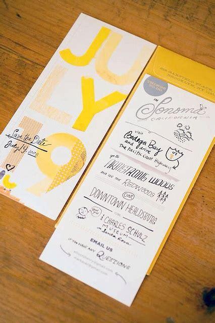 Wedding Invitations Cardiff