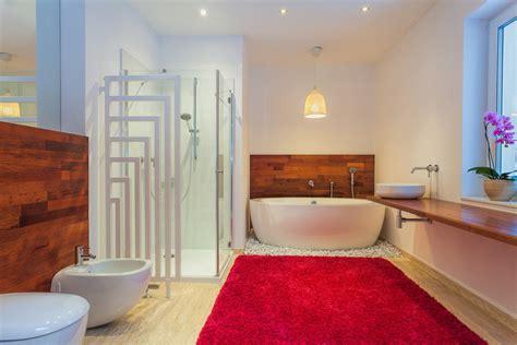 alfombra redonda roja alfombra rojo bamb  cm referencia escalera frontal  alfombra roja en