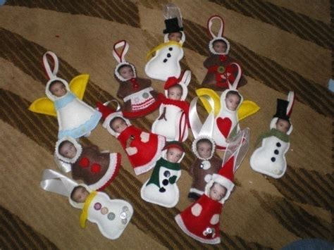 nifty cheap personalized christmas ornaments 183 how to make