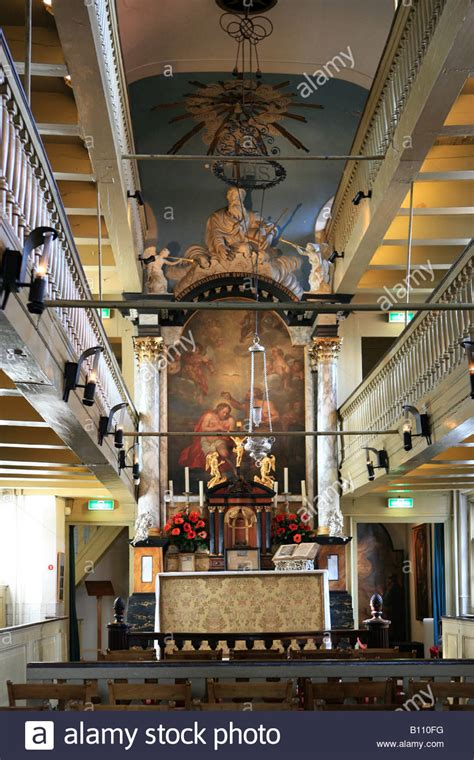 museum amstelkring amsterdam our lord in the attic hidden church amstelkring museum