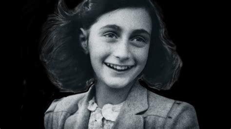 Anne Frank Biography Youtube | anne franks life youtube