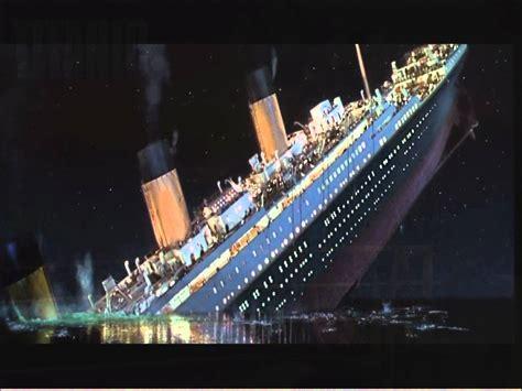 film titanic complet en arabe youtube titanic arabic version theme song youtube