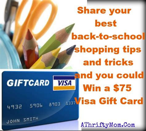 cleverly 75 tips crafts hacks and projects for your a whole lot easier and a lot more paperback book books back 2 school tips 75 visa gift card giveaway a