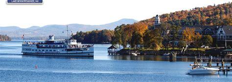 mount washington boat wedding mount washington cruises on lake winnipesaukee nh weirs