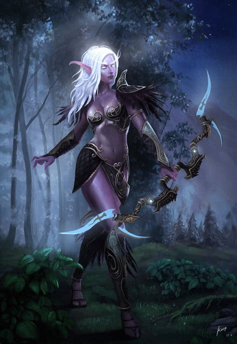 1000 images about wow art on pinterest world of