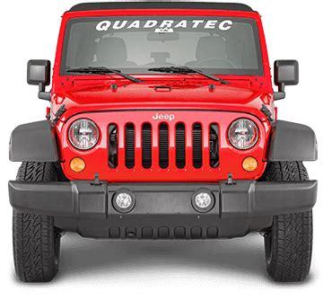 2018 2019 jeep wrangler jl accessories & parts   quadratec