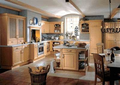 kitchen wall colors with light wood cabinets light wood cabinets ideas for s kitchen