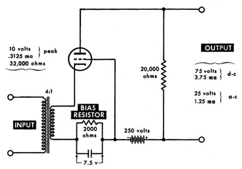 tv cina transistor horisontal panas penyebab transistor panas berlebihan 28 images tv cina transistor horisontal panas 28 images