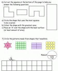 year 3 math year 3 worksheet part 2 kelpies