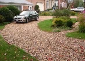 gravel horseshoe driveway home ideas pinterest driveways and gravel driveway