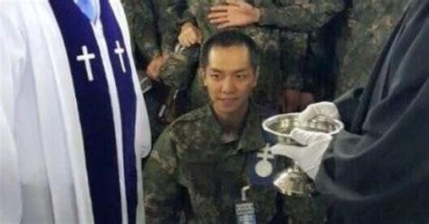 lee seung gi hair loss lee seung gi s hair loss and his agency in hot anger