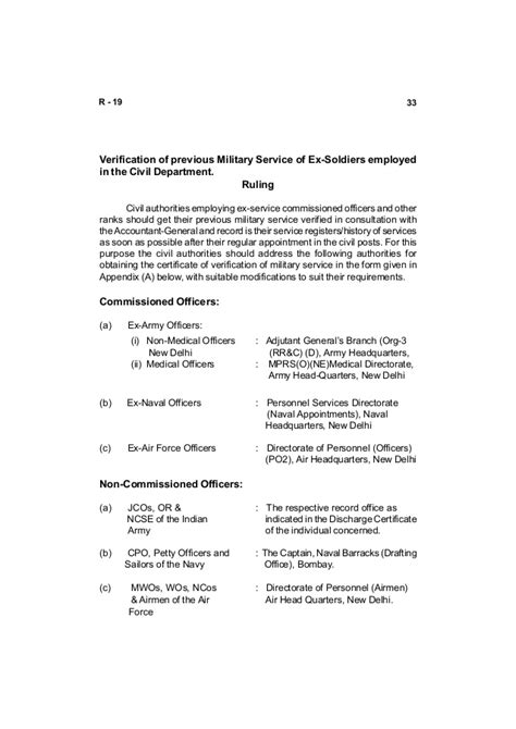 preliminary inquiry appointment letter navy preliminary inquiry appointment letter navy 28 images