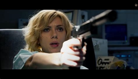 film lucy 2 lucy movie review my personal view