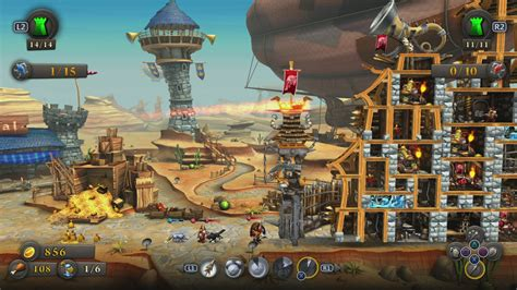 castlestorm apk castlestorm complete edition torrent indir indir torrent indir izle