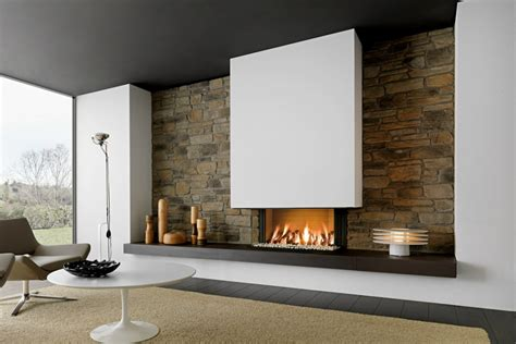 different types of fireplaces different types of fireplaces