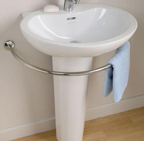 Bristan Bathroom Accessories Bristan Bathroom Accessories