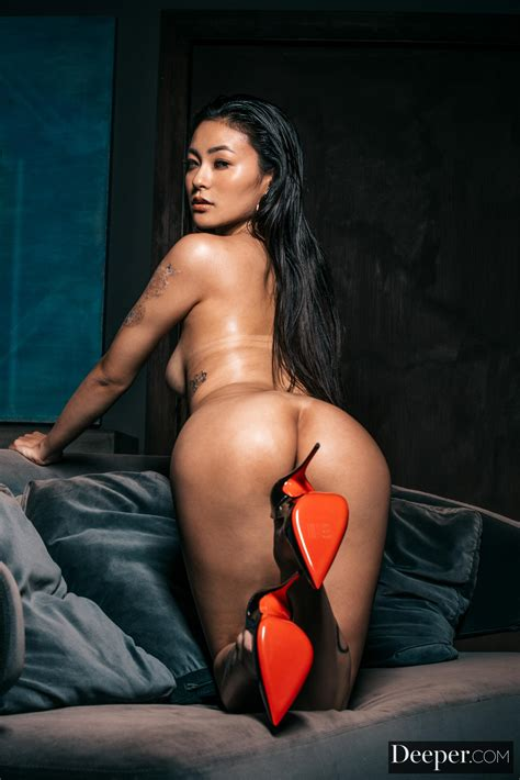Post Hot Asian Girls Here Hottest Asian Girls Hot