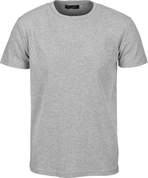 Gray T Shirt U261 best grey shirt photos 2017 blue maize