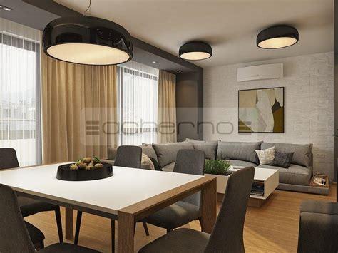vorschläge für wohnzimmergestaltung welche wandfarbe schlafzimmer feng shui