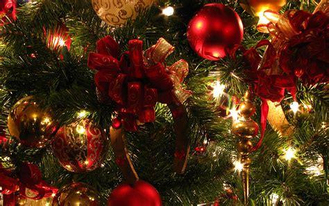 pretty christmas lights wallpaper 24368 2560x1600 px