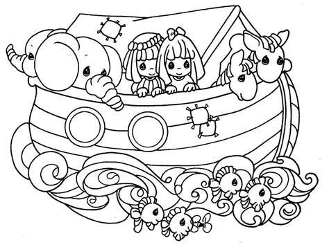 imagenes para colorear de accion de gracias dibujos para imprimir y colorear acci 243 n de gracias para