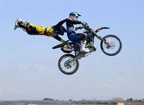 freestyle motocross tricks freestyle motocross tricks pixshark com images