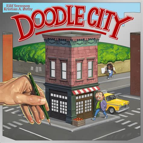 doodlebug boulder city 2014 article dice in whose turn is it anyway