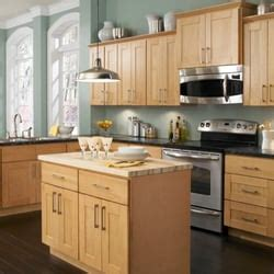 findley and myers cabinets reviews cabinets to go kitchen bath woburn ma yelp
