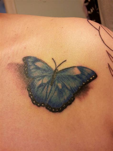 tattoo ink thyroid 69 best images about my tattoo ideas on pinterest