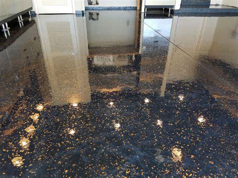 garage floor coating review   diy quickly