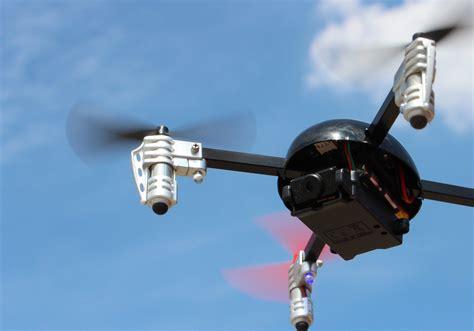 micro drone micro drone 2 0 speed micro drone 2 0 speed edition