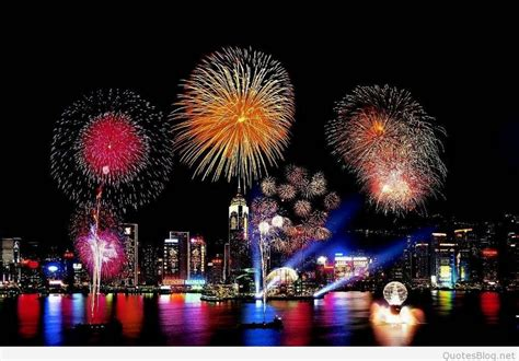 hong kong new year wishes happy new year cards greetings 2016