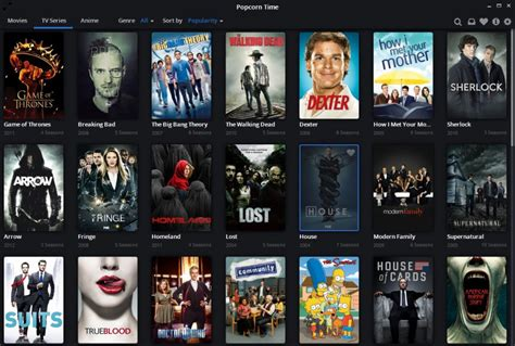 download film jomblo tv series how to download movies from popcorn time to mac