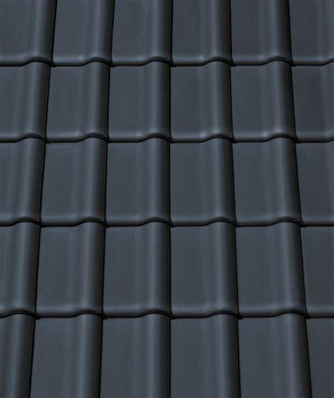 creaton dachziegel preis staud keramische dachziegel betondachsteine