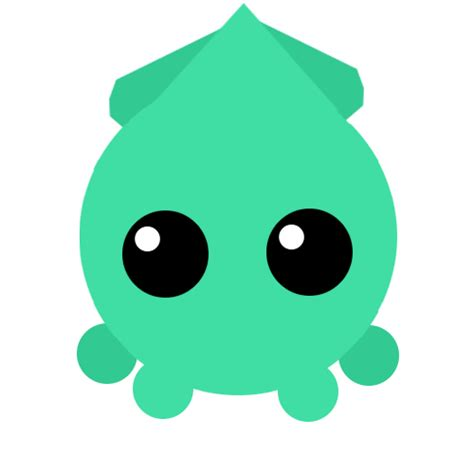 mope io index of skins