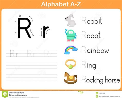Language Letter Z tracing letters a z worksheets abitlikethis