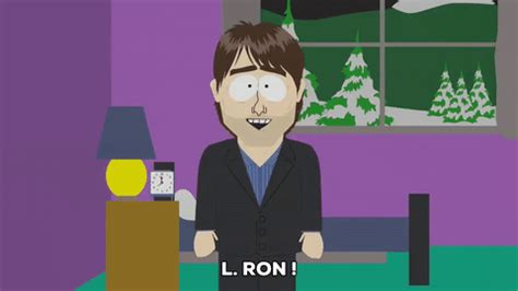 South Park Out Of The Closet by South Park Gifs Find On Giphy