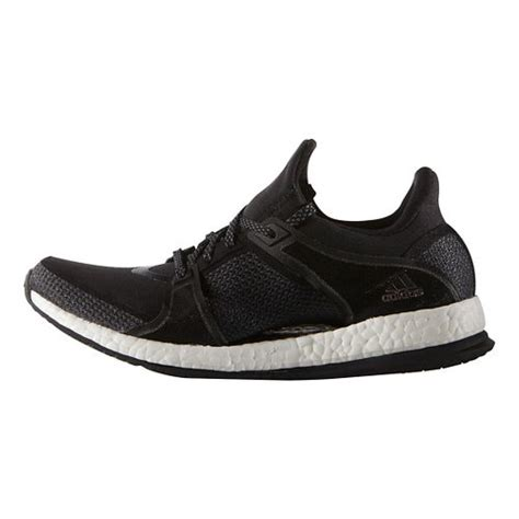 lightweight running shoes with arch support adidas arch support shoes road runner sports