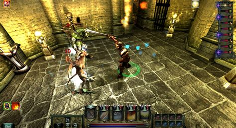 game rpg mod gratis rpg gmaes 20 classic isometric role compras game of