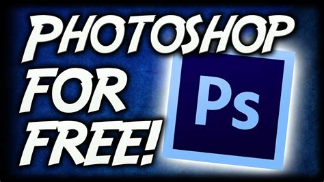 photoshop cs6 free download full version license key adobe photoshop cs6 download free full version how to