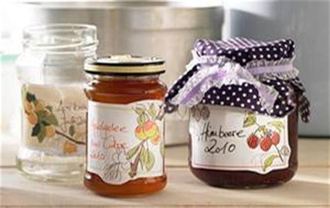 Etiketten Marmelade Selbst Gemacht by Einkochen Etiketten F 252 R Marmelade Zum Ausdrucken