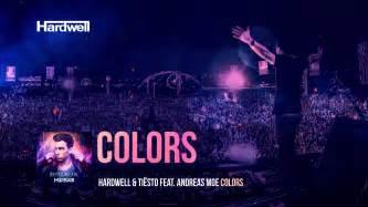 i m here color purple lyrics hardwell ti 235 sto ft andreas moe colors lyrics