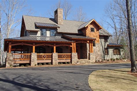 raven rock house raven rock timber frame homes custom log homes