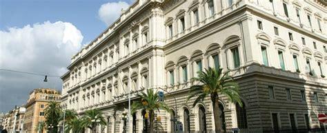 d italia privata o pubblica d italia il m5s punta alla nazionalizzazione