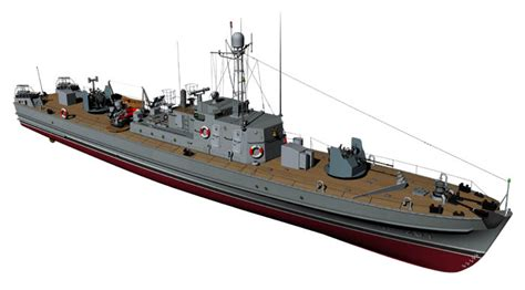 on a boat r the ship model forum view topic new polish magazine