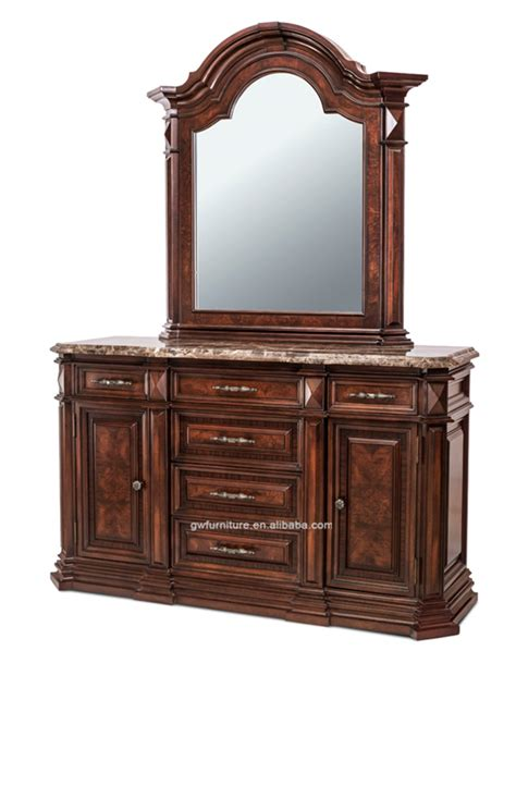 cheap solid wood bedroom furniture manufacturers list cheap price solid wood bedroom