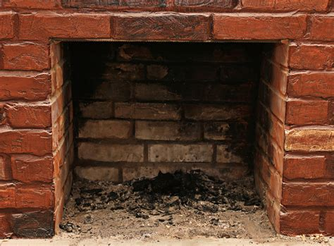 protect your home why cleaning your chimney is important